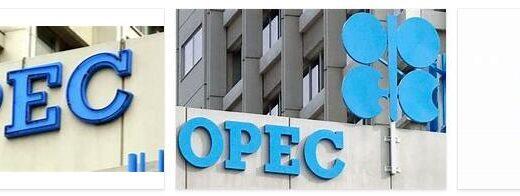 OPEC History