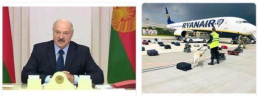 Belarus Economy 2
